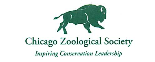 ChicagoZoologicalSociety_Page_1