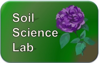 SoilScienceLabButton
