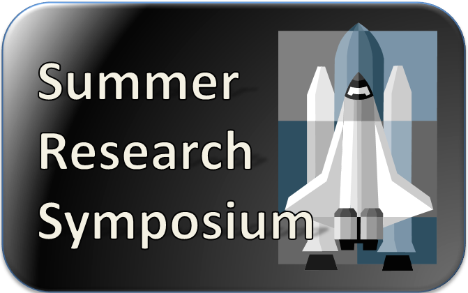 SummerSymposiumButton_0.png