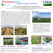 Ashley 7-21-15(Boardv1)