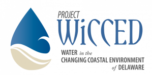WiCCED_Logo